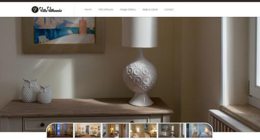 web-design-villas-greece
