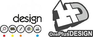 ONEPLUSDESIGN-web-site-design-greece