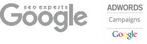 oneplusdesign-seo-best-services-greece